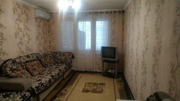 Телефон жалал абад - Кыргызстан: Батир берилет: 2 бөлмө, 48 кв. м, Жалал-Абад