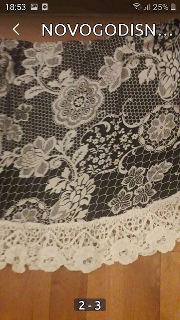 Bluzica katrin - Srbija: NOVOGODISNJA AKCIJA PSfashion bluzica, perfektna.Velicina m/l