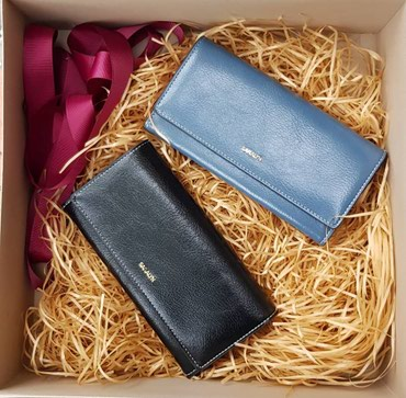"""сумки по низким ценам в Кыргызстан: Кошелек женский. Магазин сумок """"Eleganzza"""" - оригинальные брендовые"""