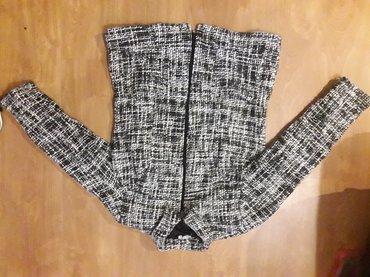 Infinity   jaknica / sako vel. 44 - Prokuplje