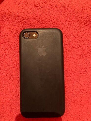 audi keçici - Azərbaycan: İşlənmiş iPhone 8 64 GB Qara