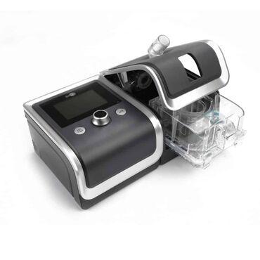 Медицинское оборудование - Кыргызстан: Бипап bipap аппарат для больных дыхательными заболеваниями помогает