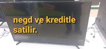 Topdan və pərakəndə satışlaOnline sifarişÇatdırılma pulsuz1 il rəsmi