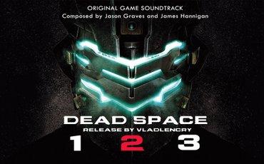 Dead Space: Trilogy - Boljevac