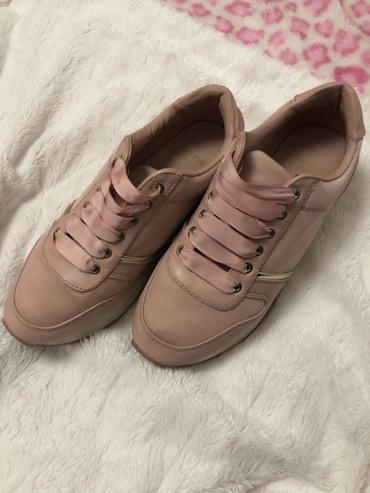 Ženska patike i atletske cipele | Veliko Gradiste: Stradivarius 37