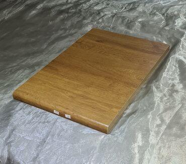 Столешница, ширина 40 см, глубина 60 см