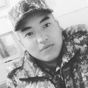 Работа за границей в Кыргызстан: Охранага жумуш издейм вайеный блет бар номер1