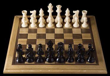 Требуется преподаватель, шахмат, ментальной арифметики и сорочтения. В