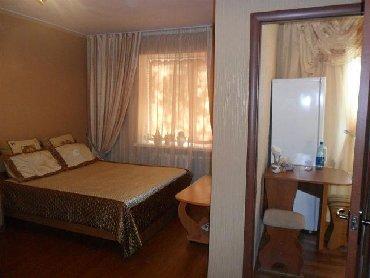Продается квартира: 1 комната, 30 кв. м в Бишкек
