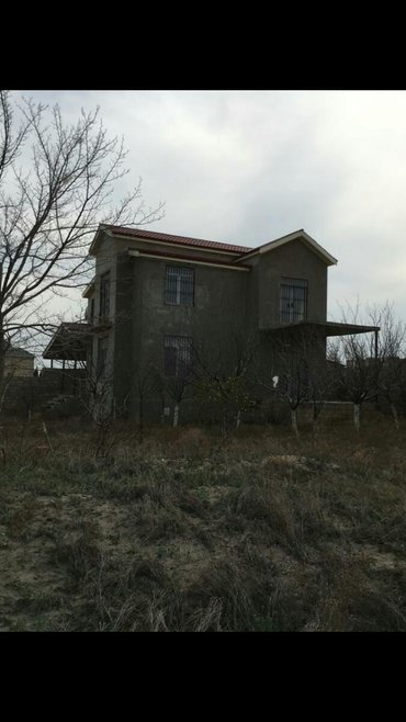 sklad uecuen yer icarlyirm - Azərbaycan: Satış Ev 170 kv. m, 6 otaqlı