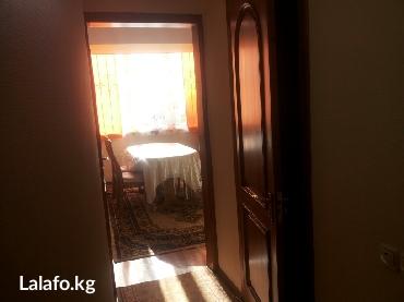 ad-image-36917692