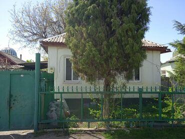 Продается дом 8 кв. м, 5 комнат, Старый ремонт