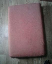 Продаются подушки от раскладного в Бишкек