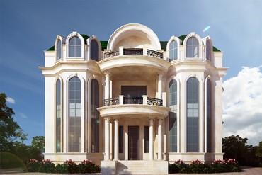 xirdalanda kreditle evler - Azərbaycan: Kreditle temir. evler ofisler villaarin material daxil ve ya