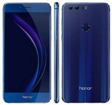 Huawei honor 8 в Tovuz
