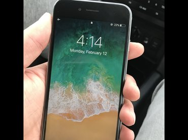 Iphone 6s space grey 64 gb в Бишкек