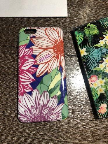 iphone-6-чехол в Кыргызстан: Продаются чехлы для айфона 6 Все по 50 сом