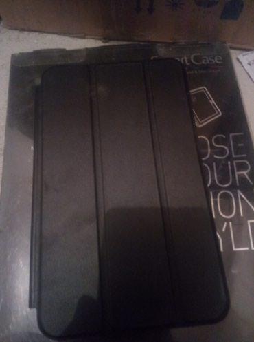 Чехлы новые на Samsung Tab 4 8.0 T330-1шт 50 сом или 3шт-100сом в Бишкек
