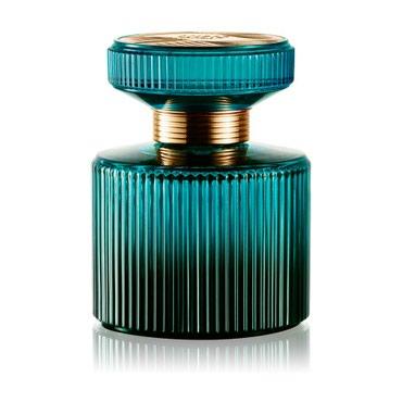 Bakı şəhərində Amber Elixir Crystal - parfum suyu