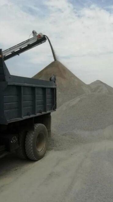uslugi zil в Кыргызстан: Зил | Борт 8 т | Доставка щебня, угля, песка, чернозема, отсев