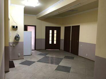Коммерческая недвижимость - Кок-Ой: Сдаётся офис адрес Боконбаева Исанова первый этаж
