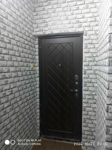 bmw 1 серия 116d at в Кыргызстан: Продается квартира: 1 комната, 34 кв. м