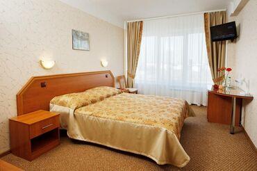 10356 объявлений: 1 комната, Постельное белье, Кондиционер, Парковка, Без животных