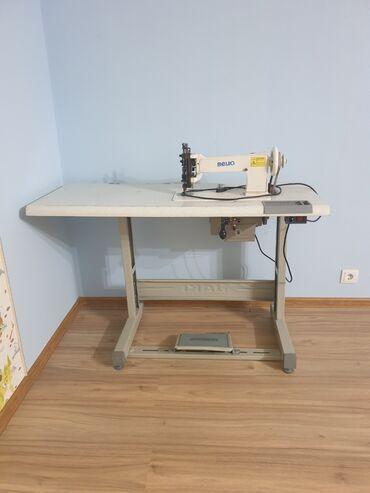 Продаю тамбурную машинку для вышивания узоров,цена 20 000сом . В хорош