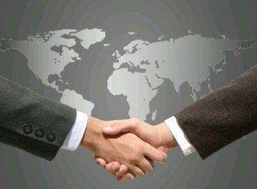 в компанию jsko требуется дипломаты. требование:1. старше 20 лет;2.  в Бишкек