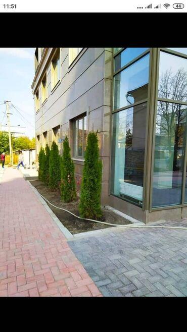 диски bmw 128 стиль r17 в Кыргызстан: Продается квартира: 3 комнаты, 128 кв. м