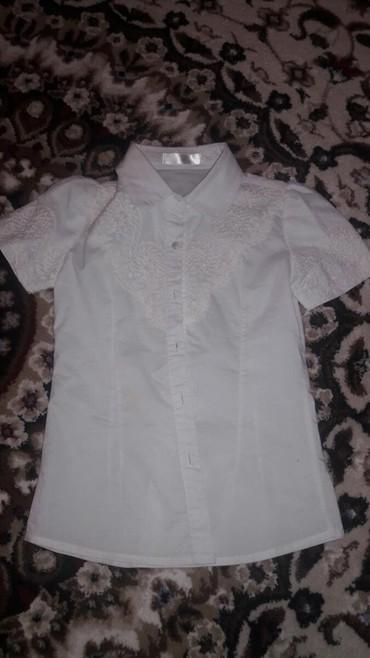 сорочка рубашка в Кыргызстан: РУБАШКА 400 СОМ
