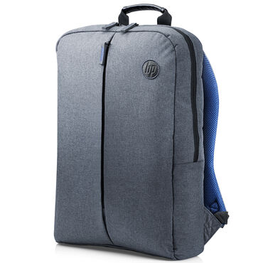Noutbuklar üçün örtülər və çantalar Azərbaycanda: HP 15.6 Value Backpack (K0B39AA)