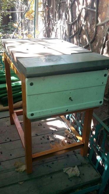 электро плита 3 фазный для кухни в Бишкек