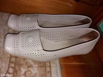 Cipele br 40 - Pirot