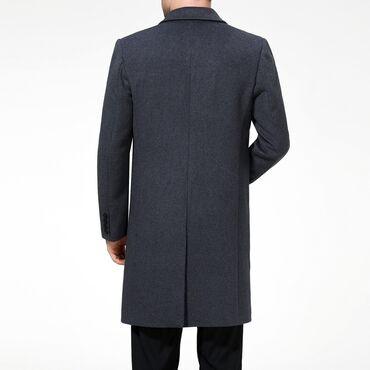 77 объявлений: Продам пальто! Отличном состоянии!
