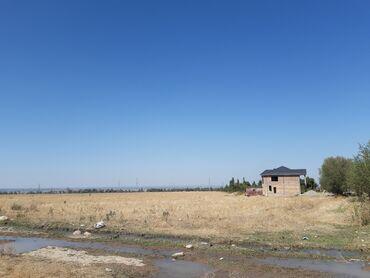 Земельные участки - Нарын: Продам 4 соток Строительство