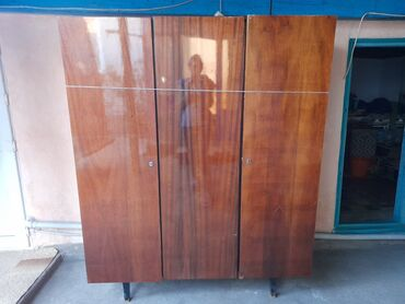 634 объявлений: Срочно продам шкаф в хорошем состоянии
