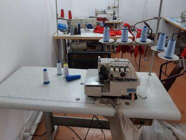 Срочно продаём. Швейная машина. Состояние хорошая