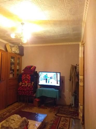 Продажа, покупка домов в Кара-Суу: Продам Дом 64 кв. м, 3 комнаты