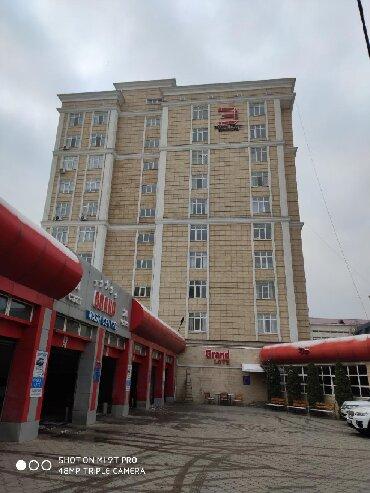 банки 3 литра в Кыргызстан: Сдается квартира: 3 комнаты, 108 кв. м, Бишкек