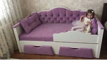 Мебель для Ваших деток. в Бишкек