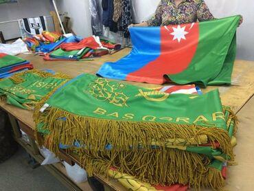 70 200 f4 в Азербайджан: Azərbaycan bayrağı topdanÖlçü 70×105 - 10aznÖlçü 100×150 - 16aznÖlçü