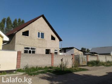 Район Институт Землед. 6сот. в Бишкек