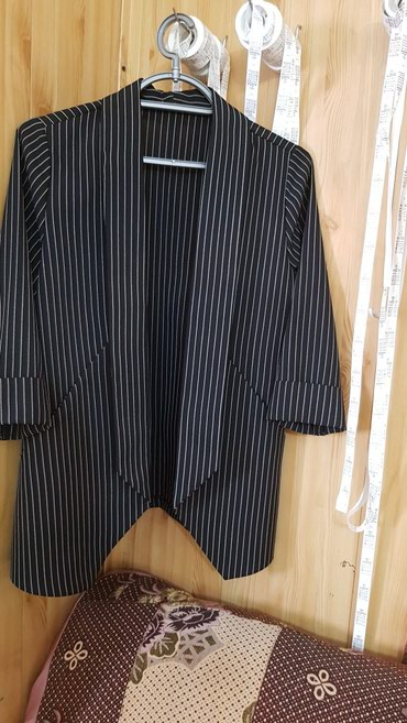 Пошив одежды - Кыргызстан: В связи с расширением швейного цеха приглашаем к сотрудничеству