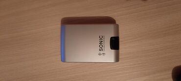 Слуховой Аппарат Sonic JN40 SP