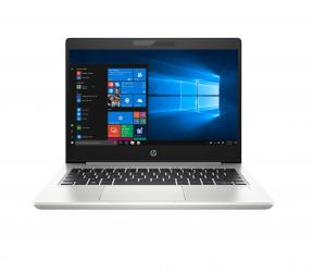 hp probook s в Азербайджан: HP ProBook 430 G6 Marka: HPModel: ProBook 430 G6Part nömrə