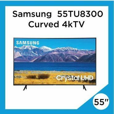 Samsung ve lg modelerinin kreditle satisi