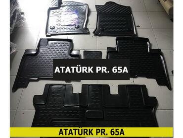 Haval H9 salon ayaqaltıları4500 modelə yaxın əlimizdə ayağaltılar
