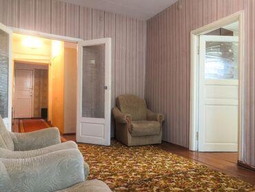Продается квартира:Индивидуалка, 3 комнаты, 65 кв. м