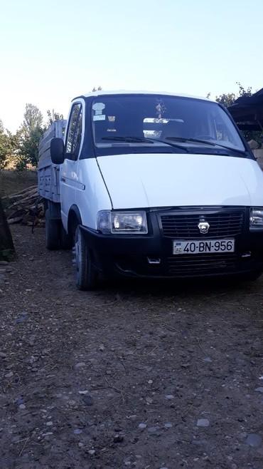 sexsi esyalar - Azərbaycan: Sexsi masinimla is axdariram